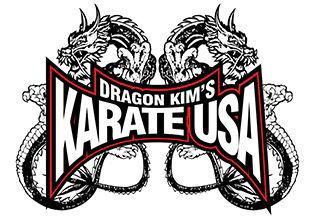 Dragon Kim's Karate USA